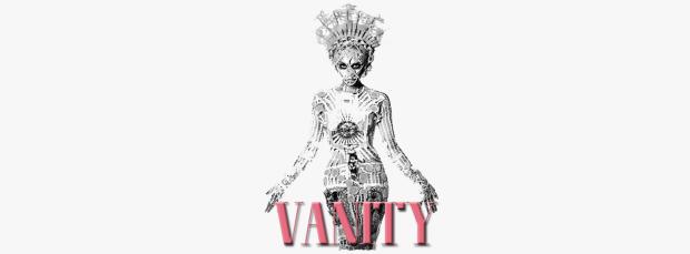 VANITY_fbcover